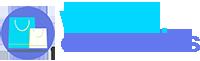 logo_webcomercios